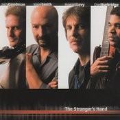 The Stranger's Hand Songs
