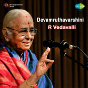 Amruthavarshini Tlg Devotional Songs Songs