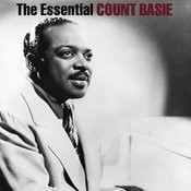 The Essential Count Basie Songs