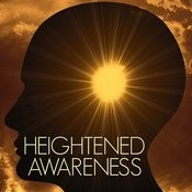 Heightened Awareness: Energizing Calming Background Music And Beautiful Sounds Songs