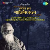 Gems From Shantiniketan Songs