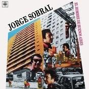 El Hombre De Buenos Aires Songs