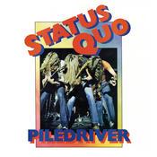 Piledriver (Deluxe) Songs