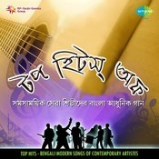 Top Hits Bengali Modern Songs Songs