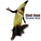 Bananaman Songs