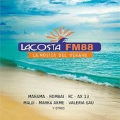La Costa Fm Songs