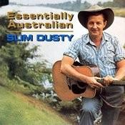 Essentially Australian Songs