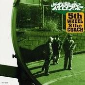 5th WHEEL 2 the COACH Songs