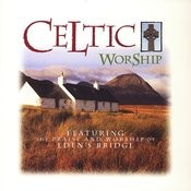 Celtic Worship Songs