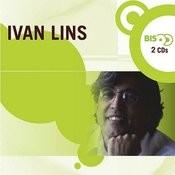 Nova Bis - Ivan Lins Songs