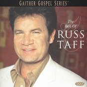 The Best Of Russ Taff Songs