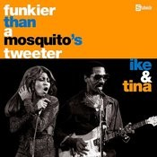 Funkier Than A Mosquito's Tweeter Songs