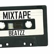 Mixtape Beatzz, Vol. 1 Songs