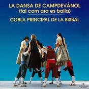 La Dansa De Campdevànol Songs