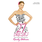 27 Dresses (Original Motion Picture Soundtrack) Songs