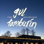 Gul Tamburin Songs