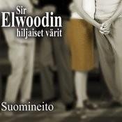 Suomineito (Single) Songs