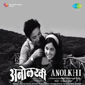 Anolkhi Songs