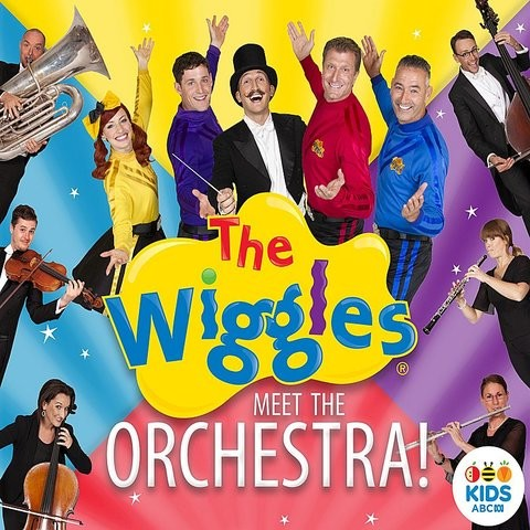 Wiggles video songs free download