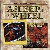 Texas Gold/Comin' Right At Ya Songs