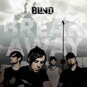 Break Away (3-Track Maxi-Single) Songs