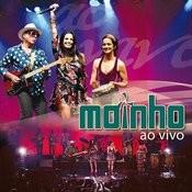 Moinho Songs