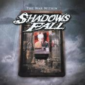 The War Within Songs