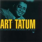The Complete Capitol Recordings Of Art Tatum Songs