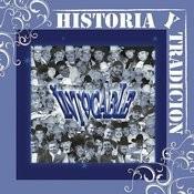 Historia Y Tradicion- Contigo Songs
