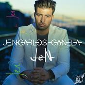 Jen Songs