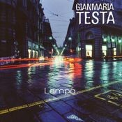 Lampo Songs