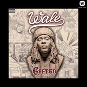 The Gifted Songs