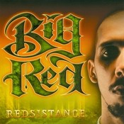 redsistance Songs
