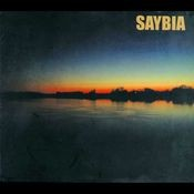 Saybia Songs