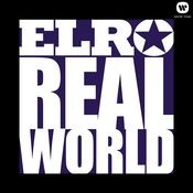 Real World (Remixes) Songs