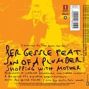 Shopping With Mother Songs