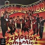 Explosión Romántica Songs