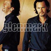 Glenmark Songs