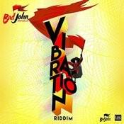 Vibration Riddim (Soca 2017 Trinidad And Tobago Carnival) Songs