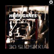 Tähtisarja - 30 Suosikkia Songs