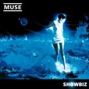 Showbiz Songs