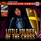 Little Soldier Of The Cross Songs