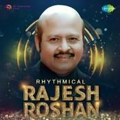 Rhythmical Rajesh Roshan Songs