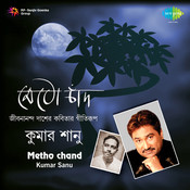 Metho Chand - Kumar Sanu Songs