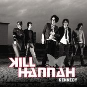 Kennedy (Online Music) Songs