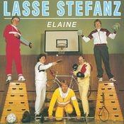 Elaine Songs