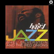 Hairy Jazz Songs