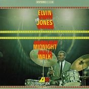 Midnight Walk Songs