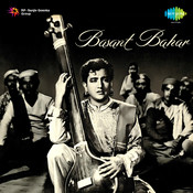 Revival - Basant Bahar Songs