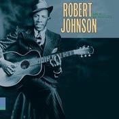 King Of The Delta Blues Songs